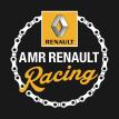 AMR Renault Racing_LOGO