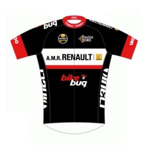 AMR kit