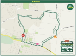 CANRC - Road Race Info Map_FINAL