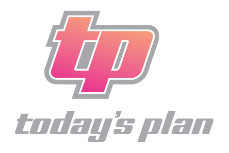 today's-plan-logo-stacked
