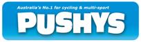 pushys-blue-background-logo-005-med